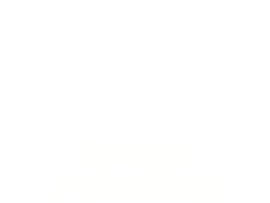 McGoon Productions